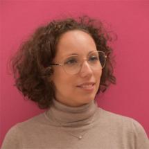 Ostéopathie et Hypnose Ericksonienne: Cabinet à Paris 75012