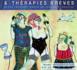 https://www.osteo-osteopathe-osteopathie-paris.fr/Infertilite-et-Hypnose-Concerto-pour-un-bebe_a76.html