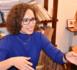 http://www.osteo-osteopathe-osteopathie-paris.fr/Hypnose-Ericksonienne-et-Osteopathie_a73.html