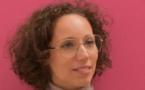 Ostéopathie et Hypnose Ericksonienne: Cabinet à Paris 75004