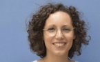 Ostéopathie et Hypnose Thérapeutique: Cabinet Paris 75011