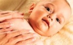 Abord Ostéopathique de la Périnatalité