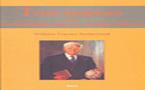 Textes fondateurs de l'osteopathie / champ cranien. Livre d'ostéopathie cranienne