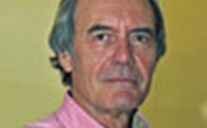 Les énigmes de la région pelvipérinéale. Dr Jean-Michel ISSARTEL