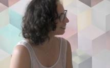 Hypnose et FIV. L'interview de Valérie TOUATI-GROSS