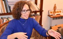Hypnose Ericksonienne, EMDR et Ostéopathie